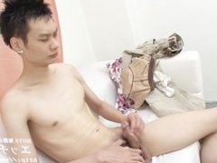 ! ( NEW ) ! gay japan - [h0230.com] ona0369 - æ