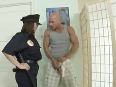 Claire Dames Deep Throats, Gags and Does Anal - 30+ Minutes