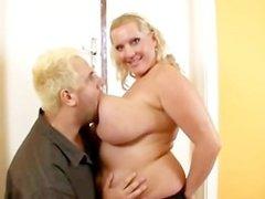 LAURA ORSOLYA BIG BOOBS 2