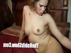 amateur sex goddess fucks quicky mart worker p1