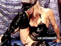 Latex Luv Episode Two