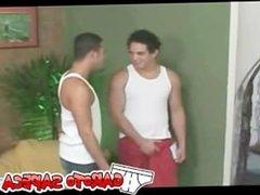 BATE PAPO GAY TEL 3512-1937 MILHARES DE HOMENS Bissexual 10
