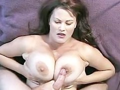 mature milf with super tits want hard cock sh