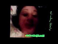 Shrmota egypte 2 girls