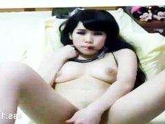 Babe fucking hentai hairy Chinese Babe fucking hentai hairy Chinese