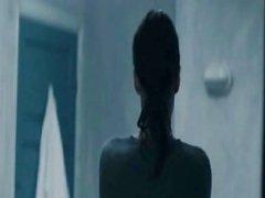 Lena Headey - The Broken