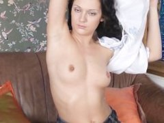 Talented In Many Ways - HDporn69.com