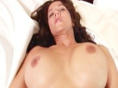 Fuck my Sexy French Wife While I Watch