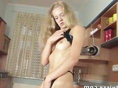 make my pussy wet