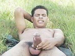Thick Dick II