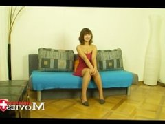 Swiss Pornmodel Millenia 18 - Porn Interview
