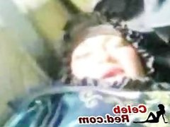 Arab Granny Fucked In Car arab
