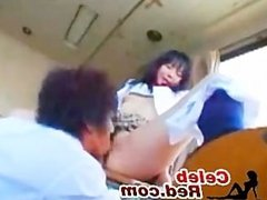 Japanese Classroom Sex japanese