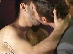 dungeon sex/ nasty boys