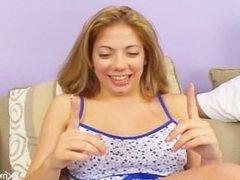 hot GND Gina Dimond