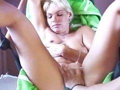 Hot Ass Amatuer Sex Kittens 3 - Scene 3