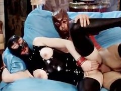 my german porn movie