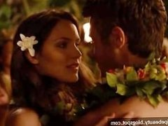 Katharine McPhee in You May Not Kiss The Bride