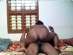 Desi indian Wife Fucked by her husband