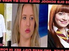 jess sinead maddy 3 school girls