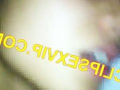 Clip sex my phuong vietnam amateur CLIPSEXVIP.COM