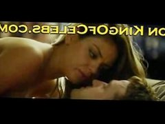 Mila Kunis sex scene - Friends with benefits