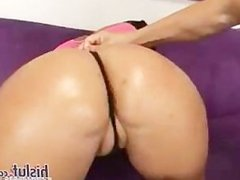 olivia olovely analfuck and cum compilation