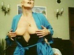 Karin Schubert Marina Lotar and Co. - Il vizio nel ventre