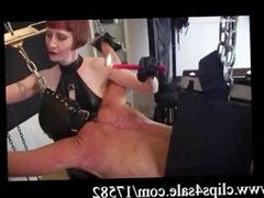 FEMALE-DOMINATION @ Clips4sale