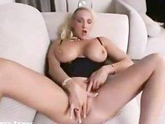 Home Made Porn