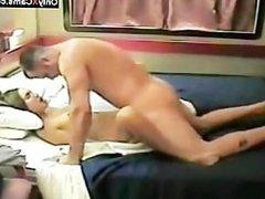 Amateur Couple Sex On Webcam - OnlyXCams.com