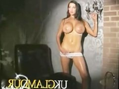 Rukhsana Beautiful Boobs 6