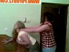 Lesbians porn tube video porno12.com