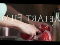La Dolce Vita - La Spesa - Lyen and Valentina Nappi