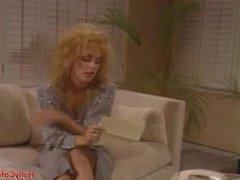 Megan Leigh Poolside Threesome megan leigh