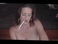 Smoking 120 Dangle Sexy