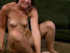 Jodi Taylor (Girls Gott Puffies) ManoJob.com.mp4