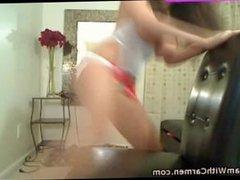 webcam sexy fuck hottie
