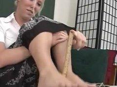 go fuck yourself 53 lesbian foot worship