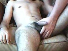 Homemade Gay Video