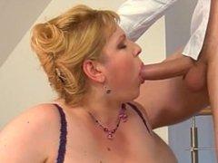 bbw Angellyne Hart tis fucking