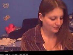 Pregnant broke amateur multipleblowjobs