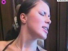 orgasm - HOME18.EVILS.IN