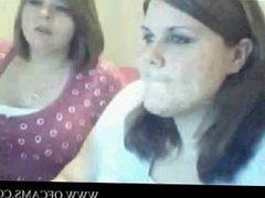 Fat Girls On Webcam roxylane mayara hid