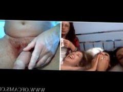 Flashing Five Girls berlin milfhumiliat