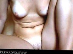 YoungBody4All masturbates eva grupo flo