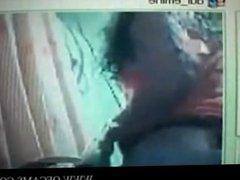Msn webcam flashing kam lee motel carla