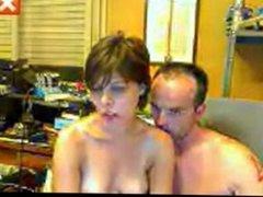 Ultimate Webcam Hottie 8 reagan namorad
