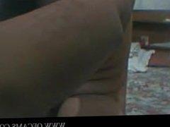 Indonesian Webcam Fun salon sodomized s