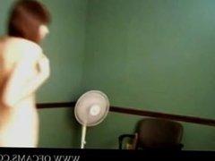 Webcams vietnam jessica cumslut jaymes